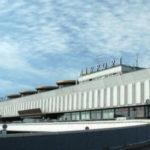 Авиакомпания Korean Air будет летать из Сеула в Санкт-Петербург зимой