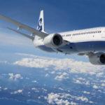 Авиастроитель Boeing продолжает получать заказы