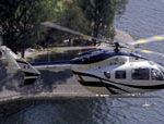 Eurocopter подводит итоги первого века вертолетов с рекордными показателями продаж