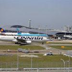 Информация про аэропорт Чхонджу  в городе Чеонгйу  в Южная Кореи