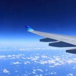 Информация про аэропорт Янъян Интернэшнл  в городе Янъян  в Южная Кореи