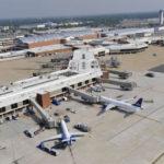 Информация про аэропорт Йечеон  в городе Йечеон  в Южная Кореи