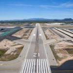 Информация про аэропорт Сеул  в городе Сеул  в Южная Кореи