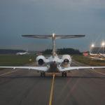 Россия возобновляет авиасообщение с Белоруссией, Казахстаном, Киргизией и Южной Кореей