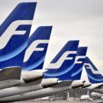 В Азию и Европу с Finnair от 11699 рублей